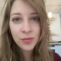 Freelancer Victoria M. D.