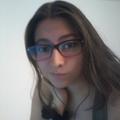 Freelancer Victoria A. M. L.