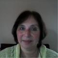 Freelancer Susana C. R.