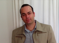 Freelancer Samuel S.