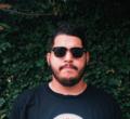 Freelancer Juan A. E.