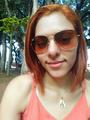 Freelancer Muriel d. P.