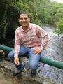 Freelancer CARLOS J. P. R.
