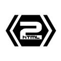 Freelancer 2HTML