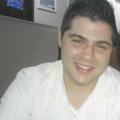 Freelancer Guilherme m. c.