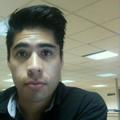 Freelancer Noé S.