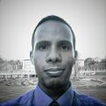 Freelancer Programador w. J. O.