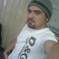 Freelancer Andrés V.