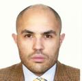 Freelancer Francisco M. O. F.