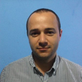 Freelancer Ivan M. D. S.