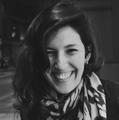 Freelancer Melisa Q.