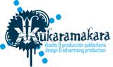 Freelancer Kukara.