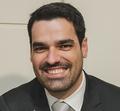 Freelancer Carlos H. M.