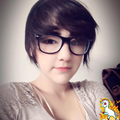 Freelancer Hikari