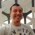 Freelancer Ricardo P. d. S.