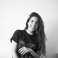 Freelancer Melisa F.
