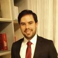 Freelancer Marcio C. d. O.