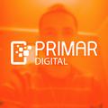 Freelancer Primar D.