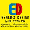 Freelancer Evaldo D.