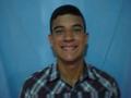 Freelancer Juan G. V. C.
