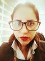 Freelancer Caro R.