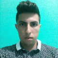 Freelancer Julian G. A.