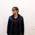 Freelancer Raul C.