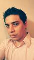 Freelancer Leonardo P. A.
