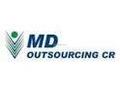 Freelancer MD O. C. R. M. B.