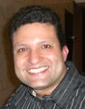 Freelancer Frank L.