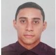 Freelancer Enrique D. B. L.