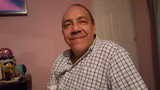 Freelancer Hector E. R. R.