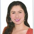 Freelancer Lina F. P. F.