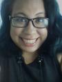Freelancer Natasha Q.