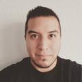 Freelancer Rodrigo O.