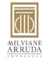 Freelancer Milviane A.