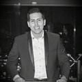 Freelancer Hugo F. L. G.