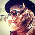 Freelancer Mireia B.