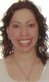 Freelancer Fernanda D. R.