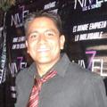 Freelancer Eduardo A. F. R.