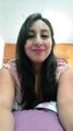 Freelancer LUBIA A. S. M.