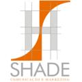 Freelancer Shade c. e. m.