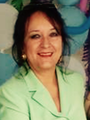 Freelancer Olga C.