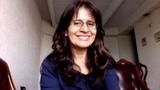Freelancer Maria C. L. B.