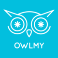 Freelancer Owlmy D.