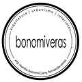 Freelancer Bonomiveras A.
