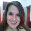 Freelancer Fabiola M. D.