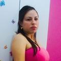 Freelancer Érica E.