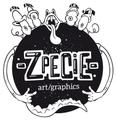 Freelancer Zpecie A.