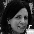Freelancer Paula G. H.